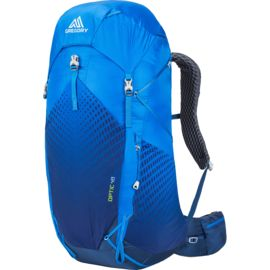 Gregory Optic 48 Rucksack