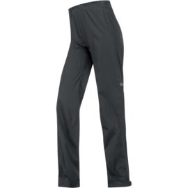 Gore Wear Damen C3 Active Hose