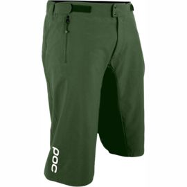 POC Herren Resistance Enduro Light Shorts