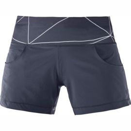 Salomon Damen Elevate Flow Shorts