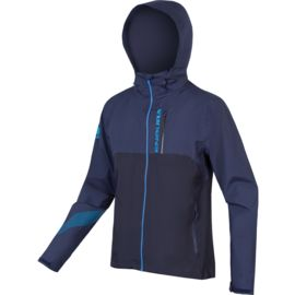 Endura Herren Single Track II Jacke