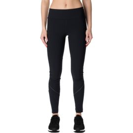 Peak Performance Damen Kezar Tights