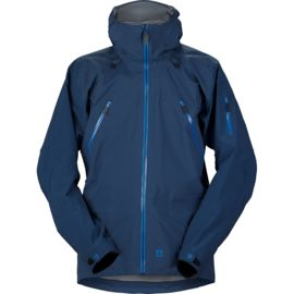 Sweet Protection Herren Supernaut Jacke