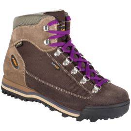 Aku Damen Ultra Light GTX Schuhe