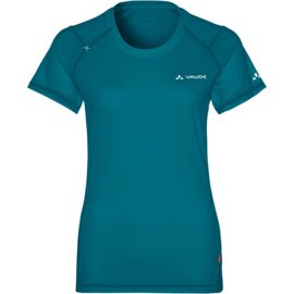 Vaude Women's Hallett W's Shirt