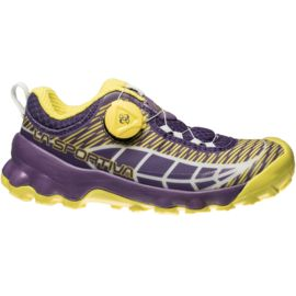 La Sportiva Kinder Flash Schuhe
