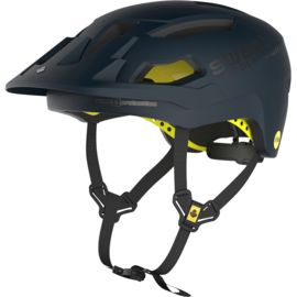 Sweet Protection Dissenter MIPS Fahrradhelm