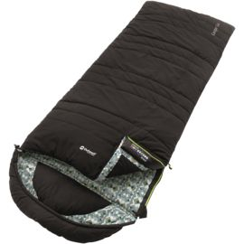 Outwell Camper Lux Schlafsack