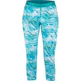 Marmot Damen Pump Up Capri