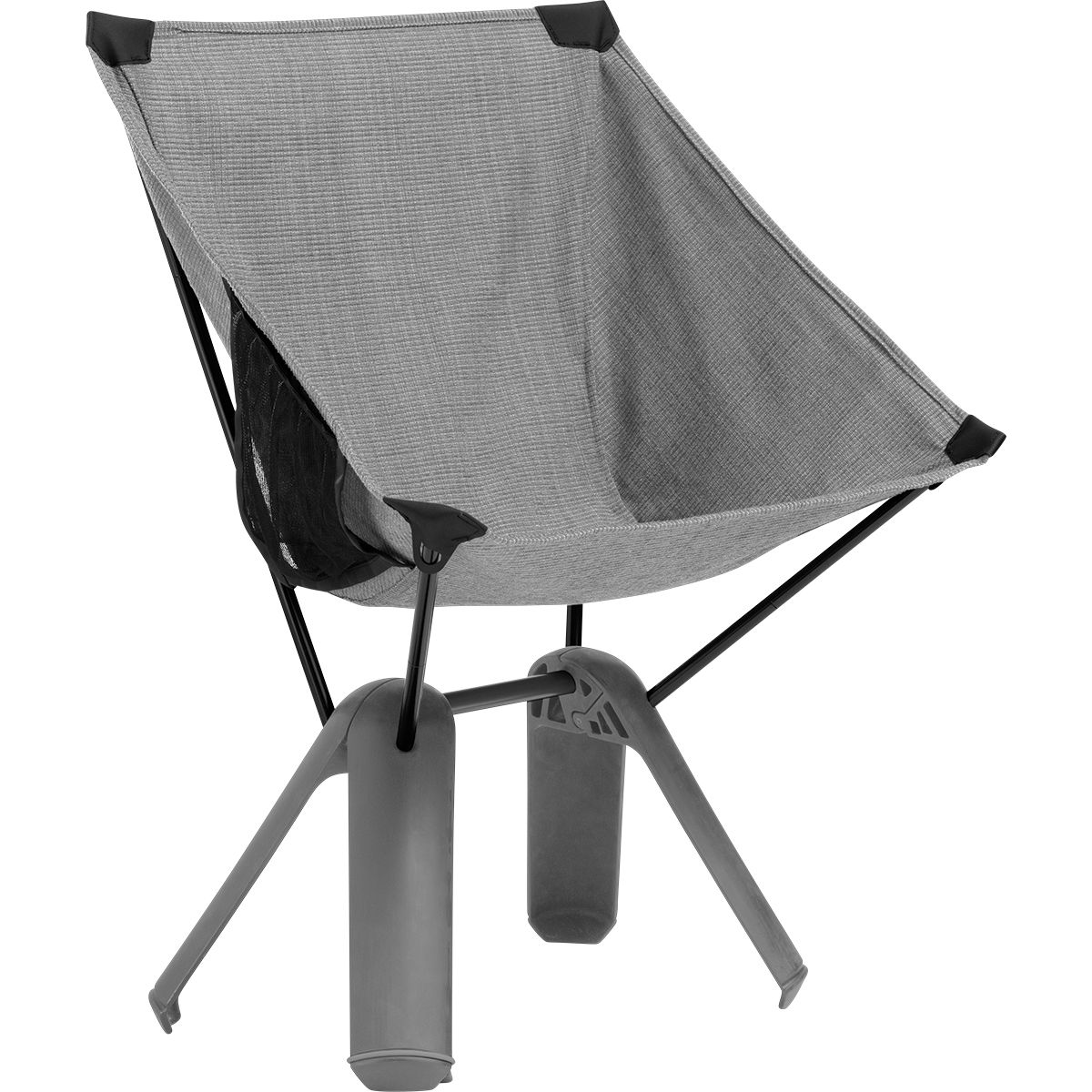 Therm-A-Rest Quadra Chair Faltstuhl