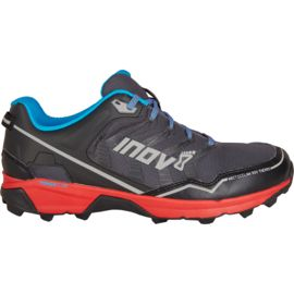 Inov-8 Arcticclaw 300 Thermo Schuhe