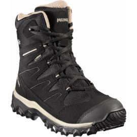 Meindl Women's Calgary Gore-Tex® Women's Boot
