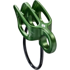 Black Diamond ATC-Sport Belay Device