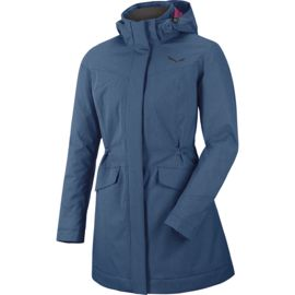 Salewa Women's Fanes PTX/TW Jacket