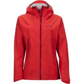 Marmot Women's Eclipse Jacket
