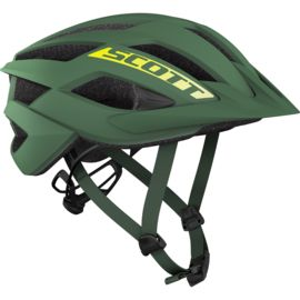 Scott ARX MTB PLUS ARX MTB Bike Helmet