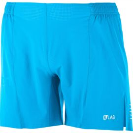 Salomon Herren S-Lab 6 Shorts