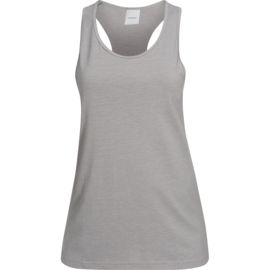 Peak Performance Damen Track Tanktop