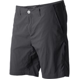 Houdini Damen Liquid Rock Shorts