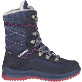 Lowa Kids Emely GTX Hi winter Boot