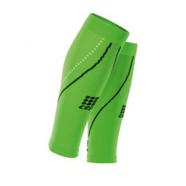 CEP Women's Night W's Calf Sleeves 2.0