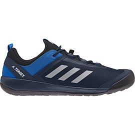 adidas Terrex Men's Terrex Swift Solo