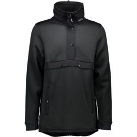 Mons Royale Herren Transition Pullover