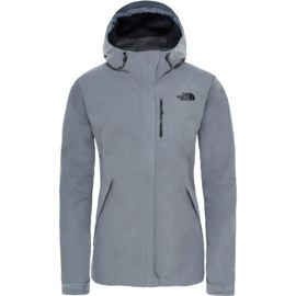 The North Face Damen Dryzzle Jacke