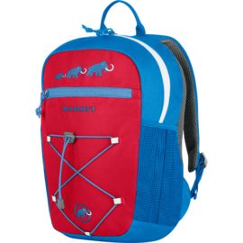 Mammut Kinder First Zip 8 Rucksack