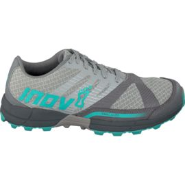 Inov-8 Damen Terraclaw 250 Chill Schuhe