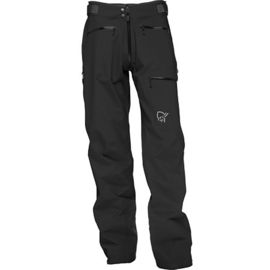 Norrona Men's Trollveggen Gore-Tex light Pro Pant