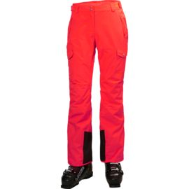Helly Hansen Damen Switch Cargo Hose