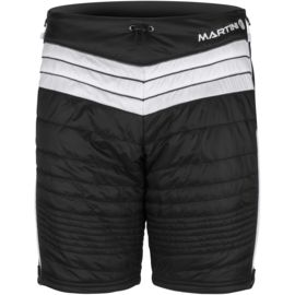 Martini Damen Optimum Shorts