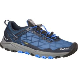 Salewa Multi Track GTX