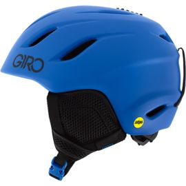 Giro Kinder Nine Skihelm