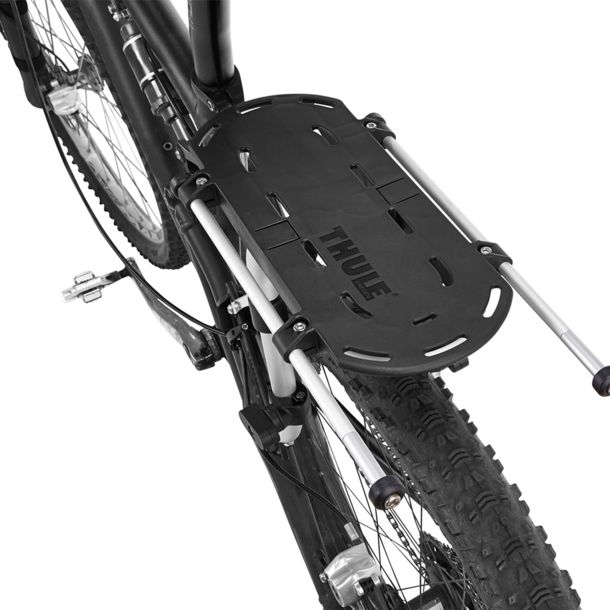 Thule Schienenerweiterungs-Set for Thule Packn Pedal
