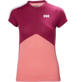 Helly Hansen Damen HH Lifa Active T-Shirt