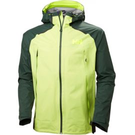 Helly Hansen Heren Odin 9 Worlds Jacke