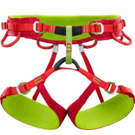 Climbing Technology Damen Anthea Klettergurt