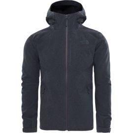 The North Face Herren Apex Flex Gtx Jacke