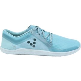 Vivobarefoot Women's Pure Road Women's Shoe