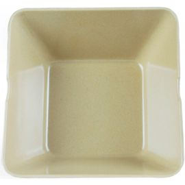 Ecosoulife Square Bowl