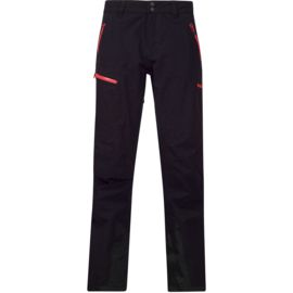Bergans Women's Breheimen 3-Layer W's Trousers