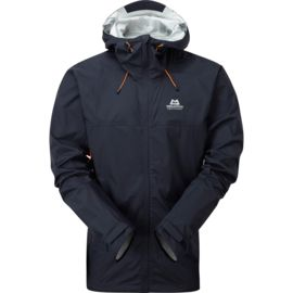 Mountain Equipment Herren Zeno Jacke