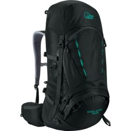 Lowe Alpine Damen Cholatse ND 45 Rucksack