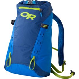Outdoor Research Dry Summit Pack LT Rucksack