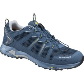 Mammut Men's T Aenergy Low GTX Shoe