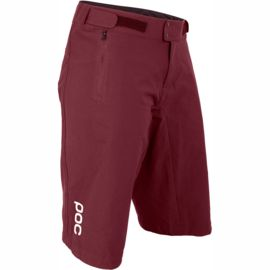 POC Damen Resistance Enduro Light Shorts
