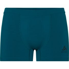 Odlo Herren Evolution Light Boxer