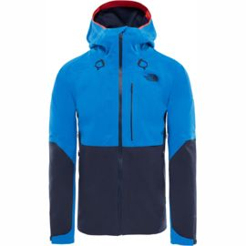 The North Face Herren Apex Flex Gtx 2.0 Jacke